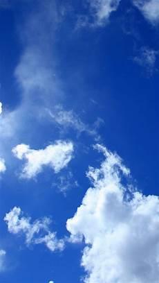 iphone wallpaper sky clouds iphone backgrounds free pixelstalk net