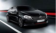 classe a 250 amg 2014 mercedes a 250 sport edition review top speed