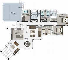 2 storey house plans nz duet 4 bedroom house plan landmark homes builders nz