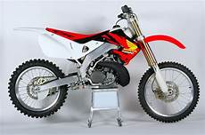 how cars work for dummies 1997 honda cr v seat position control 1997 honda cr250r dirtbikes bike vintage bikes