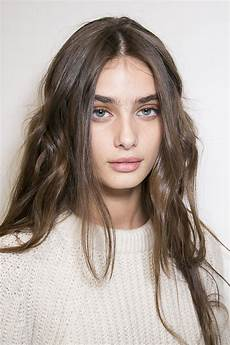 Fashion Hairstyles 2015
