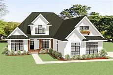 country craftsman house plans 3 bed country craftsman house plan with room to expand