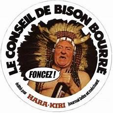 Bison Futé 2016 Bison Fut 233 La Fin D 233 Battons En Paix