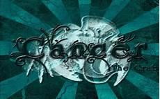 Terbaru 10 Gambar Wallpaper Zodiac Cancer Gani Gambar