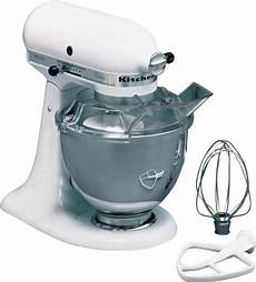 Kitchen Deckel by Gn Deckel Gastronormbeh 228 Lter K 252 Chenmaschine Kitchen Aid