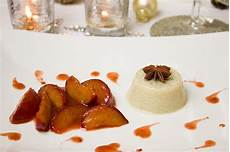desserts f 252 r weihnachten diese nachspeisen lassen sich