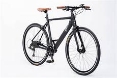 das ultimative e bike mit verstecktem akku im retro design
