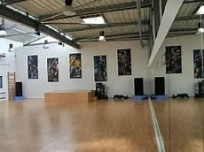 salle de sport tarbes planetform tarbes 1 seance d essai gratuite