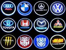 All Car Symbols And Names In The World  Best Cars