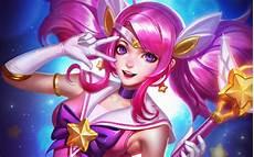 iphone xs league of legends backgrounds wallpaper league of legends staff pink hair