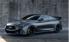 infiniti q60 black s decision on infiniti q60 project black s production due by end of 2019