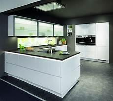 Küche U Form - u kueche4 450 k 252 chenhaus arnstadt