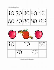 skip counting by 10 s worksheets kindergarten 11941 count by 10s worksheets math worksheets classroom freebies skip counting activities
