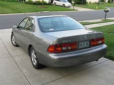 how to learn all about cars 1998 lexus gs on board diagnostic system lexus is 1998 review amazing pictures and images look at the car