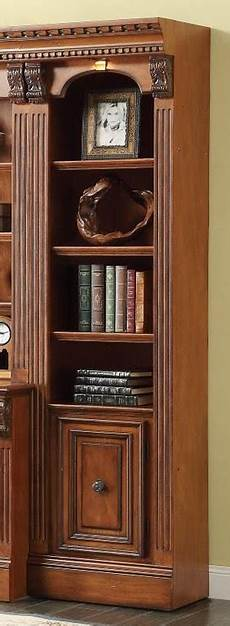 home office furniture raleigh nc parker house home office 21 inch open top bookcase hun 420