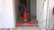 levigatrice pavimenti usata levigatrice per pavimenti in marmo e pietre tenere mod