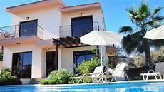 three spectacular thai villas villa galinios pissouri cyprus 3 bedrooms spectacular