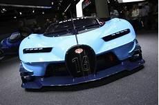 révision voiture prix r 233 tromobile 2016 bugatti mise sur le futur l argus
