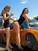 36 Best Images About DJMsexy Car Wash On Pinterest