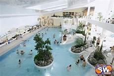 Rhön Park Hotel - verw 246 hn paket f 252 r vereine rh 246 n park hotel aktiv resort