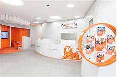 ing diba filiale bank ing diba er 246 ffnet eine filiale in wien vienna at