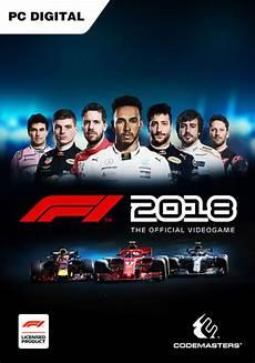 Test F1 2018 Ps4 Encore Une Meilleure Tenue De Route