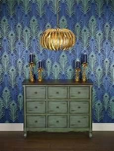 die richtige trittschalldaemmung fuer jeden die richtige beleuchtung f 252 r jeden raum peacock bedroom