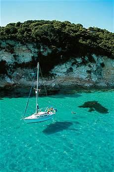 eolia yacht club superyachts news luxury yachts