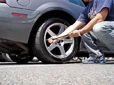 comment gonfler ses pneus les conseils pour gonfler correctement les pneus pneu