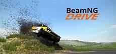 Beamng Drive Free Pc Version