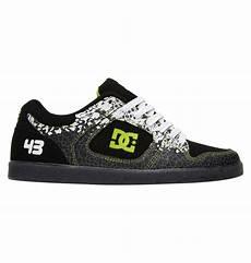s ken block union shoes 303407 dc shoes