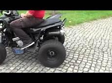 Cpi Xs 250 Neu Bei Roller Scholz