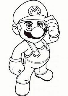 Ausmalbilder Zum Drucken Mario Ausmalbilder Kostenlos Mario 14 Ausmalbilder Kostenlos