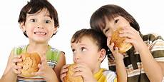 My Eat Chicken Nuggets And Other Parenting