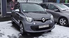 Renault Le Havre Occasion Boomcast Me