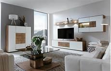 interessante ideen f 252 r moderne schrankw 228 nde im wohnzimmer