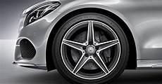 Jante Classe C Pour Mercedes Jantes Et Pneus Le