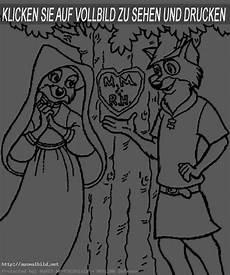 Robin Malvorlagen Pdf Robin Ausmalbild Kinder Ausmalbilder