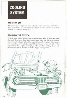 old cars and repair manuals free 2006 dodge stratus parental controls 1959 dodge owners manual page 28 of 64