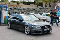 audi a4 b8 avant facelift bentley wheels audi wagon