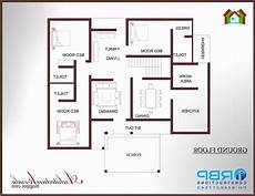 2 bedroom house plans kerala style in 2020 bedroom house