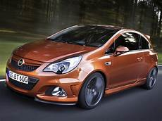 2014 Opel Corsa 1 4 News Reviews Msrp Ratings With