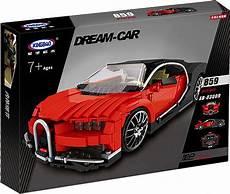 bugatti veyron kaufen bugatti veyron xb 03009 brick sets