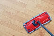 Laminat Reinigen So Pflegen Sie Ihren Bodenbelag