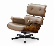 sessel charles eames charles and eames eames lounge chair 799 00