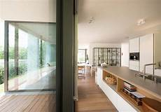kochen essen wohnen flow studio architekturb 252 ro aus leipzig im architekten