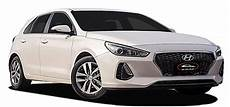 Hyundai Car Mats by Car Mats Hyundai I 30