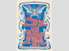 the flying burrito brothers wikipedia