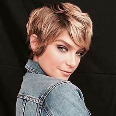 20 latest pixie haircuts for women in 2019 short hair models