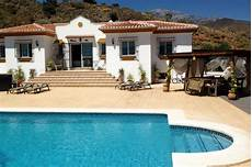 Location Maison Avec Piscine Espagne 187 Mon Regard Sur Le